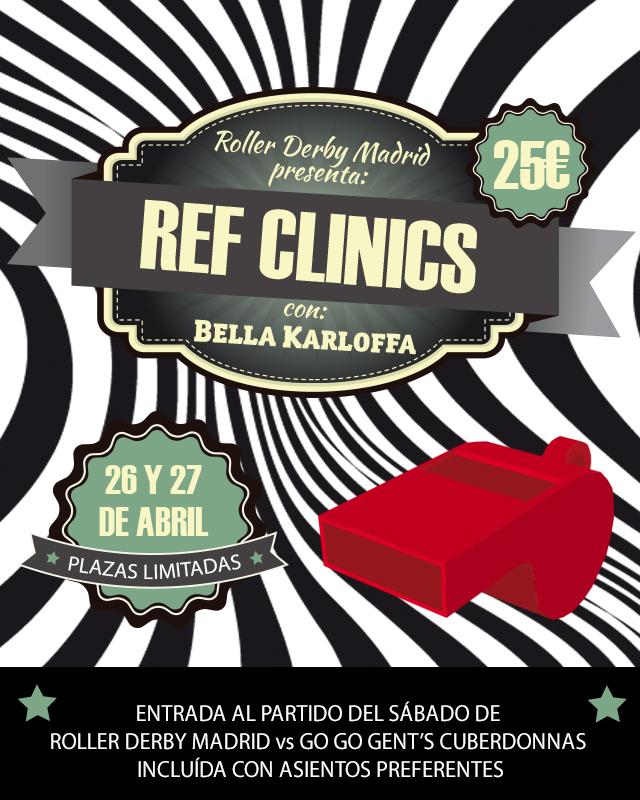 cartel_vert-clinics