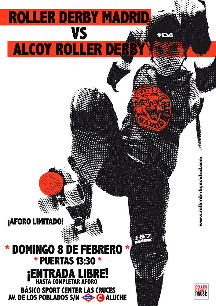 cartel_alcoy