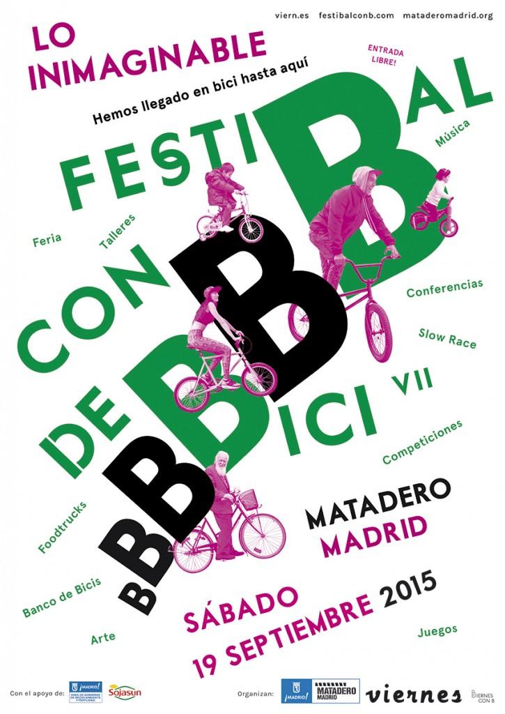 festibal2015evento