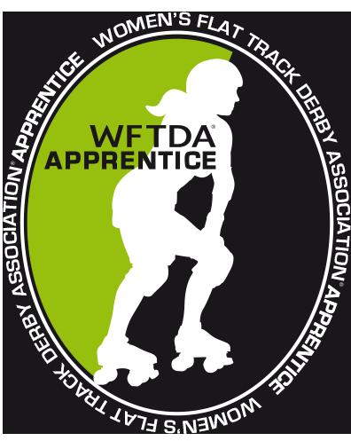 wftda_apprentice_fondo negrotrans