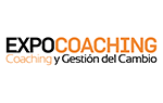 Expocoaching