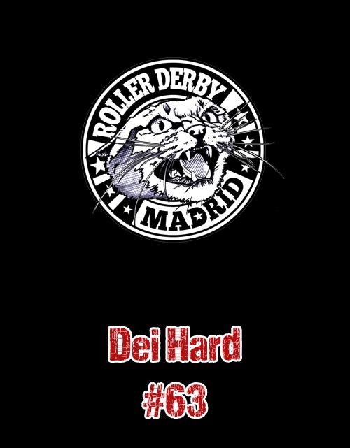 Dei Hard #63