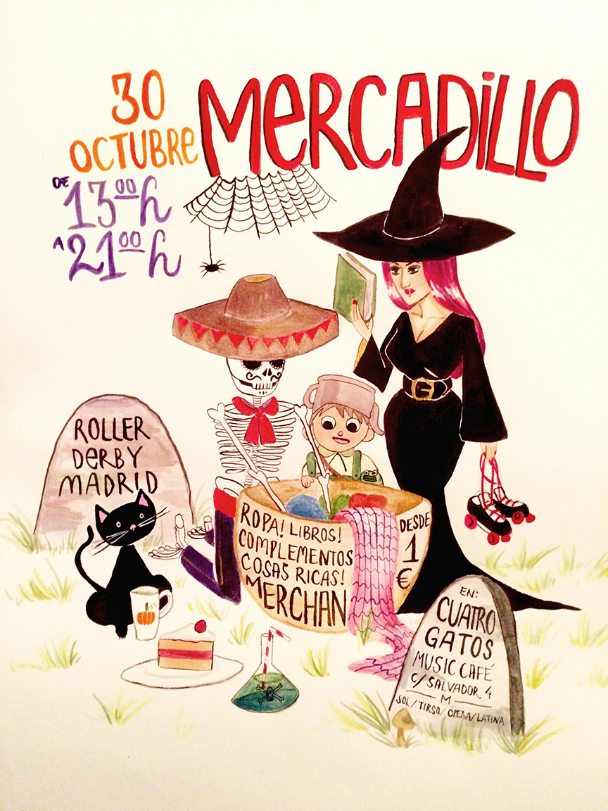 poster-mercadillo-oct2016